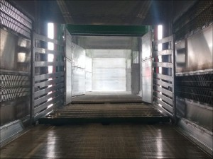 Pull trailers for sale